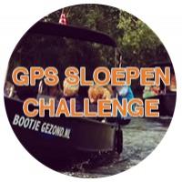 GPS Sloepen Challenge